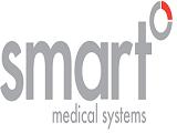 סמארט - לוגו