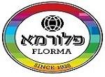 פלורמא צבעוני2