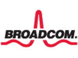 Broadcoam