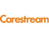 Caresteam