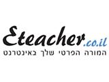 Etiasher