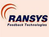 Ransys